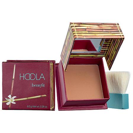 contour-hoola