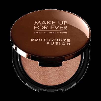 contour-makeup-forever