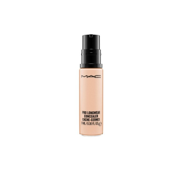 highlighter-prolongwear