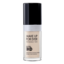 makeup-forever-foundation