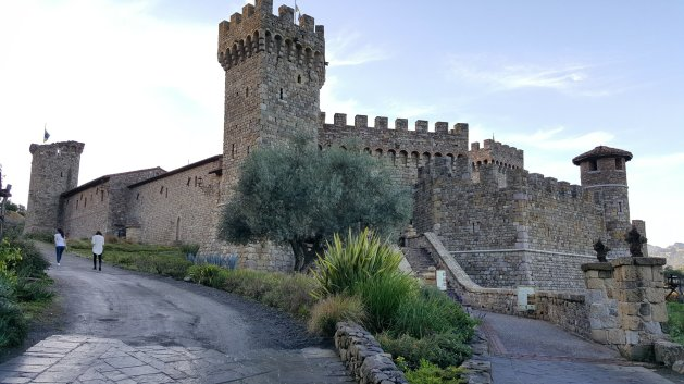 castello-castle