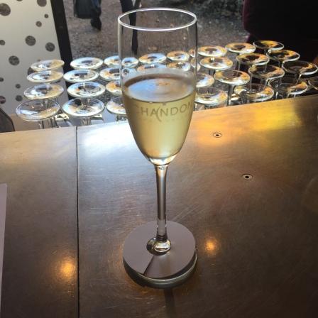 chandon-champagne