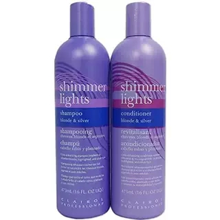 clairol-shimmer-lights
