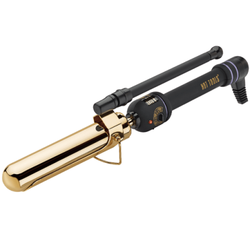 Hot Tools Curling Iron.png