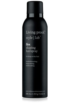 living-proof-flex-shaping-hairspray