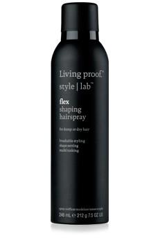 living-proof-flex-shaping-hairspray