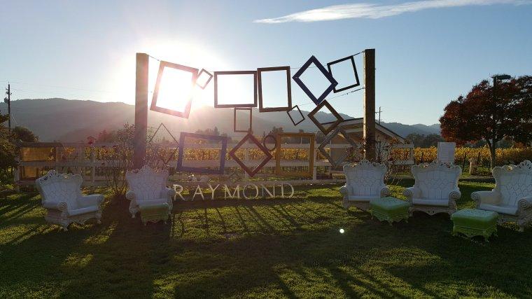 raymond-winery-napa-2