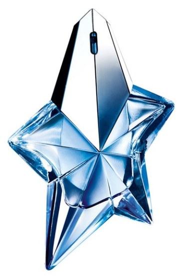 angel-perfume