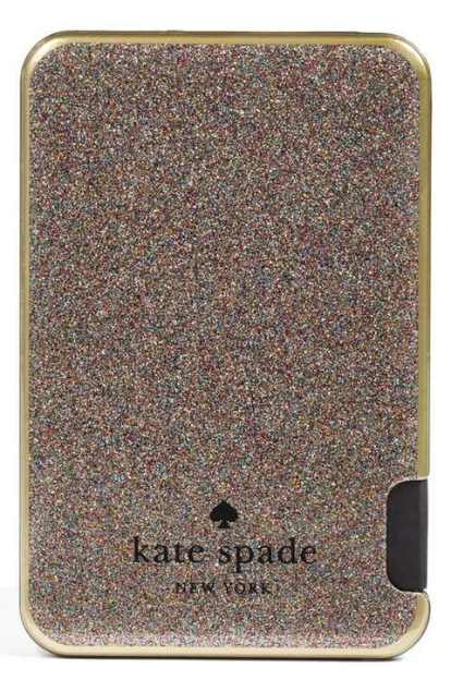 kate-spade-charger