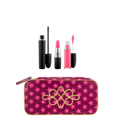 mac-holiday-gift-set