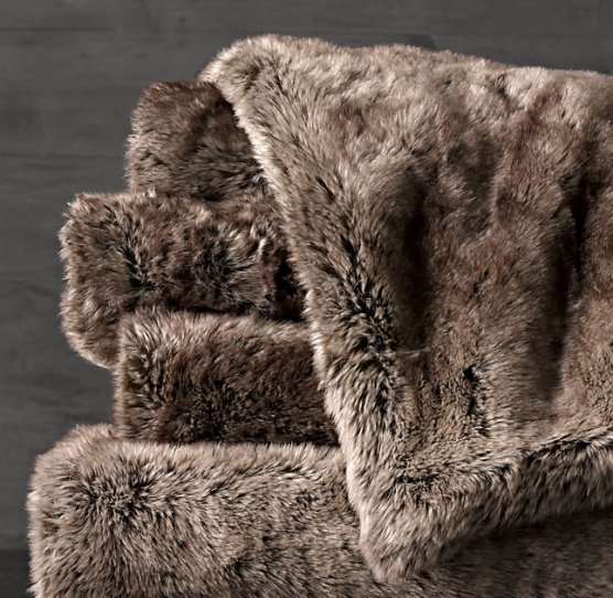 restoration-hardware-blanket